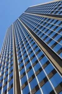 Our business brokers are who you need to expand into commercial real estate