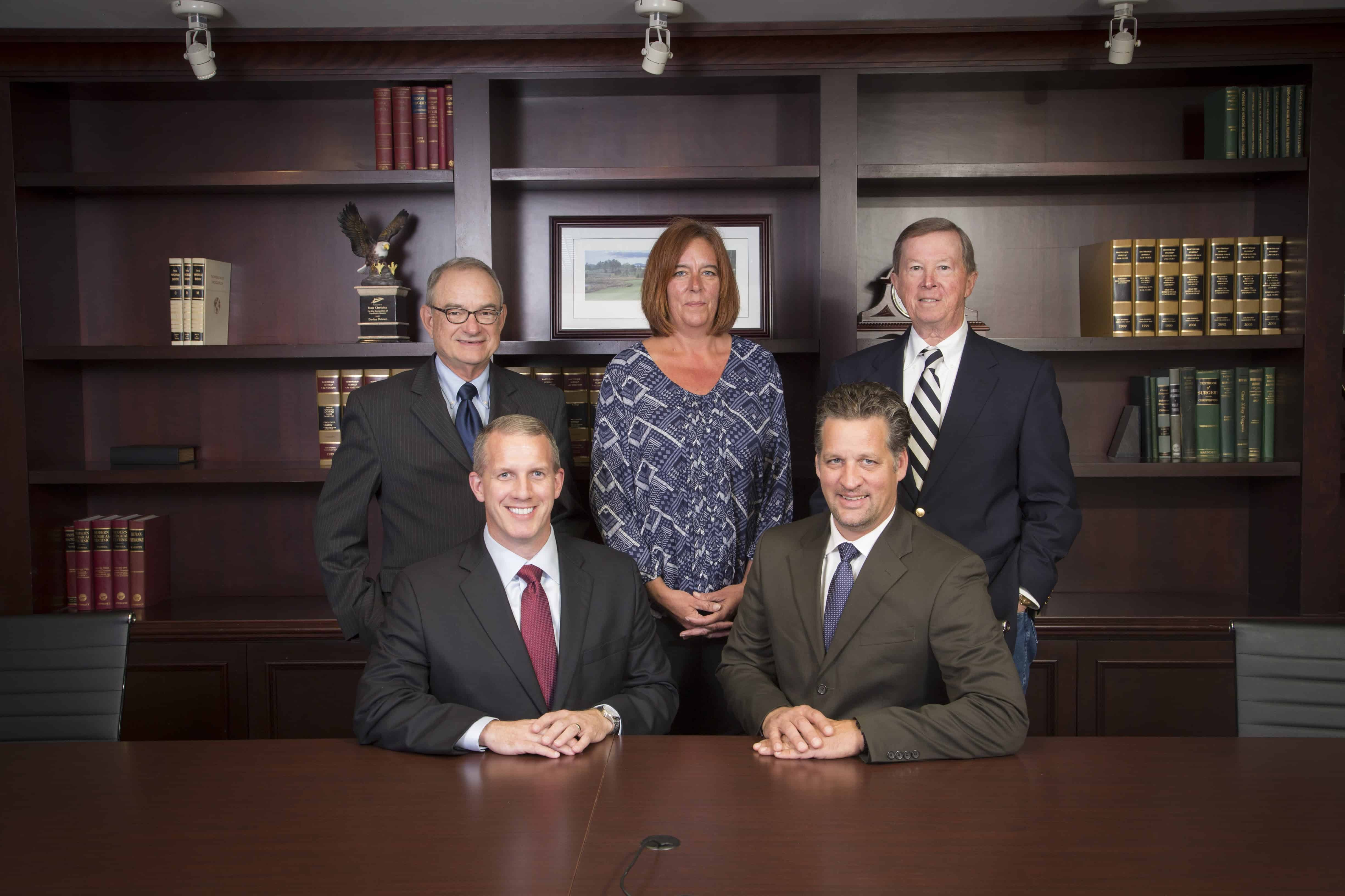 Results Business Advisors Omaha Business Brokers
