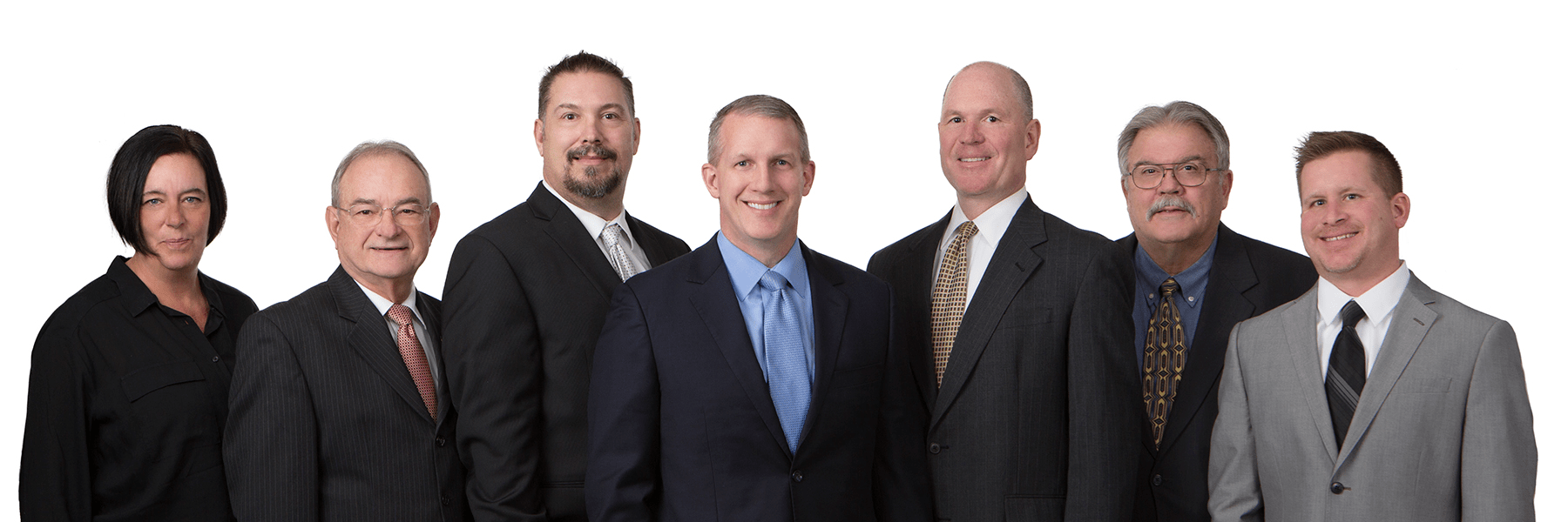 Results Business Advisors Team