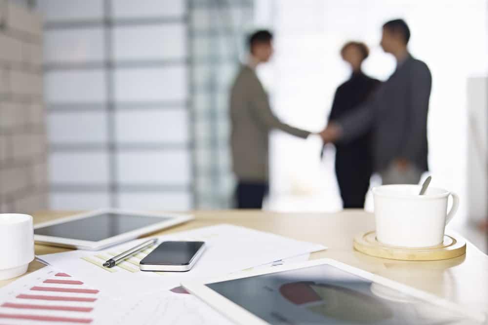 business brokers omaha meeting buyers