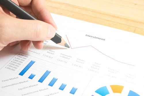 plan with an Omaha business broker to diversify investments